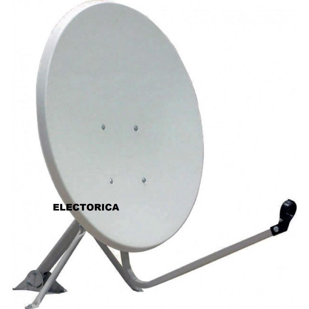 39 ku band satellite dish antenna fta free to air lnb chinese persian 97 w 36 ebay. Black Bedroom Furniture Sets. Home Design Ideas